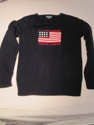 Polo Jeans Company Ralph Lauren Pullover M