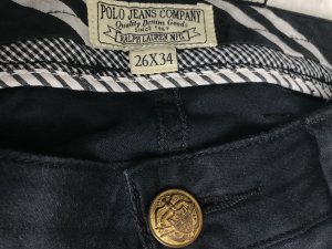 Polo Jeans Larph Denim