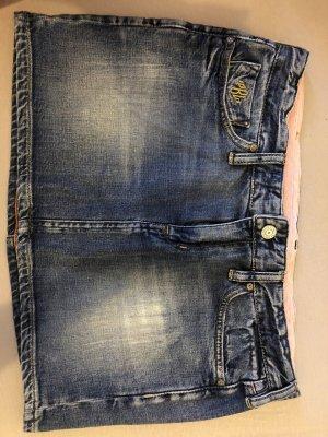 Polo Jeans-Minirock