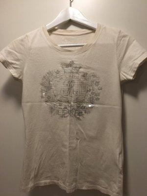 Polo Jeans Ralph Lauren, T-Shirt, Größe S