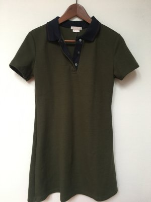 Polo Kleid by Hanger