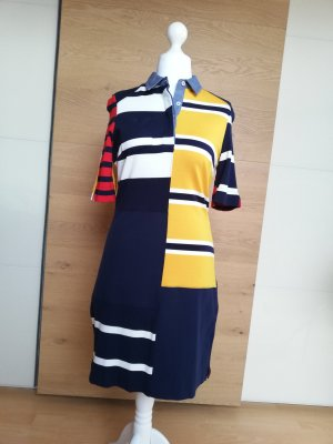 Polo Kleid von Gigi Hadid x Tommy Hilfiger