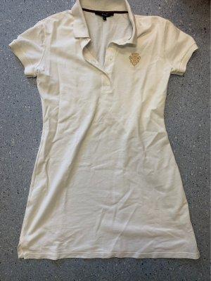 Polo Kleid von Gucci gr.S/M, neuwertig