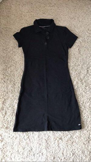 Polo-Kleid von Tommy Hilfiger