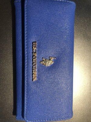 Polo portemonnaie