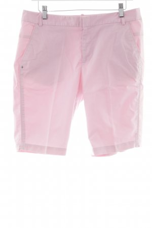 Polo Ralph Lauren Bermuda rosa Casual-Look