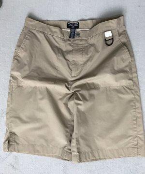 Polo Jeans Co. Ralph Lauren Bermuda beige