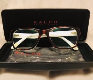 Polo Ralph Lauren Brille