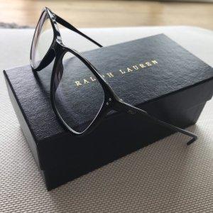 Polo Ralph Lauren Gafas negro