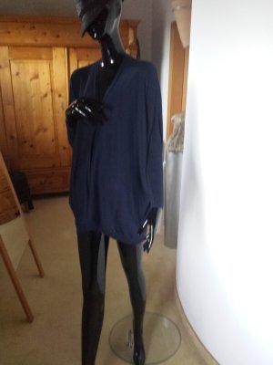 Polo Ralph Lauren, Cardigan, dunkelblau, neu, Gr.M