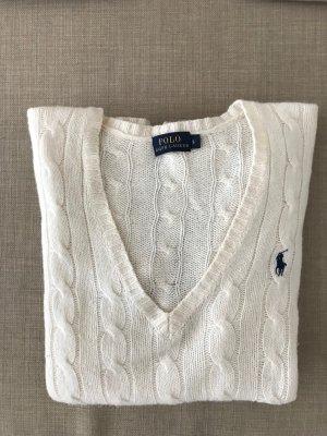 Polo Ralph Lauren Cashmere Pullover