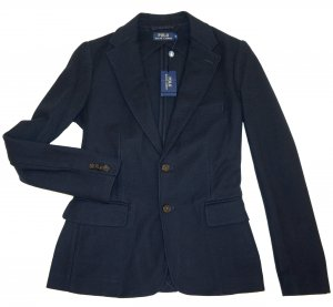 POLO Ralph Lauren Clancy Blazer