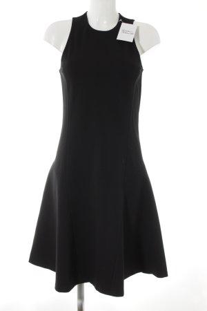 Polo Ralph Lauren Etuikleid schwarz Elegant