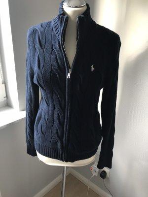 Polo Ralph Lauren Strickbekleidung günstig kaufen   Second Hand ... 6c638d2055