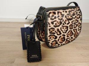Polo Ralph Lauren Handtasche - Neu mit Etikett