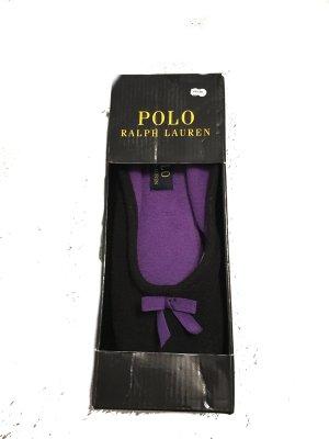 Polo Ralph Lauren Hausschuhe