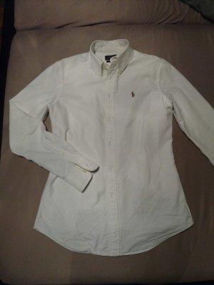 Polo Ralph Lauren Hemd in grosse S