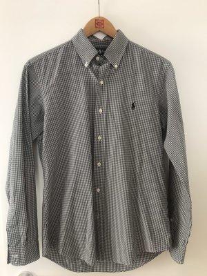Polo Ralph Lauren *Herren Hemd*