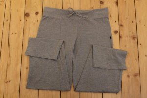 Polo Ralph Lauren Herren oder Damensweatpants grau