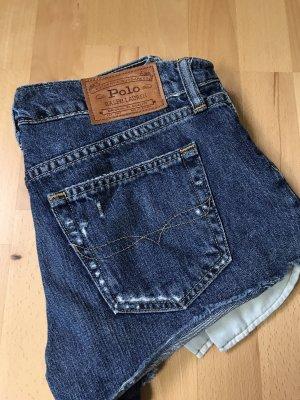 Polo Ralph Lauren Hot Pants