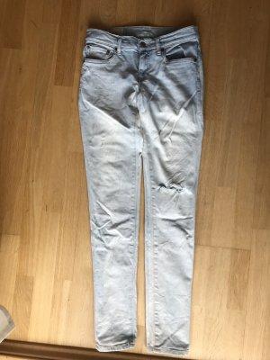 Polo Ralph Lauren Jeans Gr 26