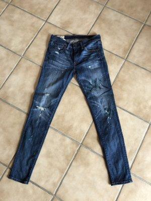 Polo Ralph Lauren Jeans Gr. 27