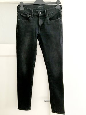 Polo Ralph Lauren Jeans The Tompkins Skinny, Gr. 27R