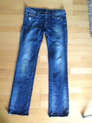Polo Ralph Lauren Jeans W28 L34