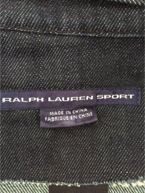 Polo Ralph Lauren Jeansjacke
