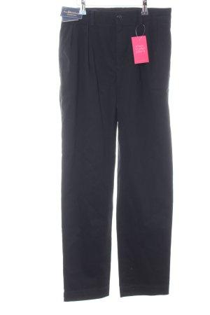 Polo Ralph Lauren Jeans carotte noir style décontracté