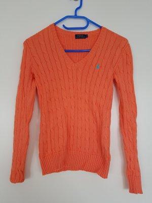Polo Ralph Lauren Kimberly Pullover Damen