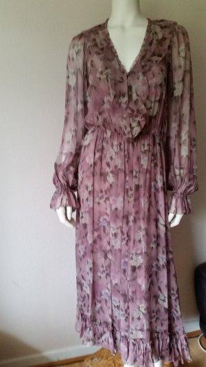 Polo Ralph Lauren Kleid Größe 6 D36