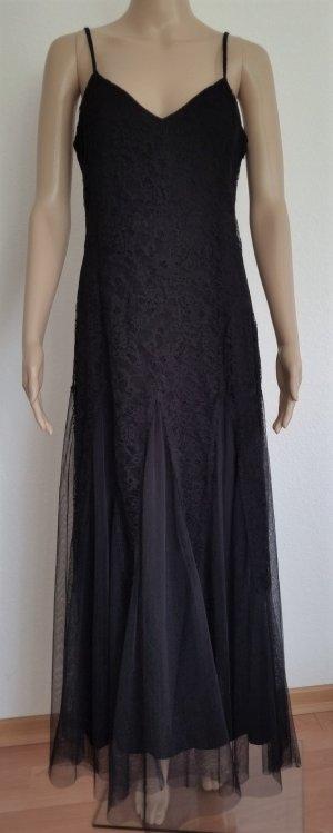 Polo Ralph Lauren, Kleid, schwarz, Gr. 34 (US 4), neu, € 750,-