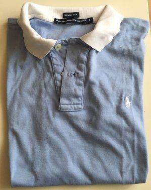 Polo Ralph Lauren Kragen T-Shirt