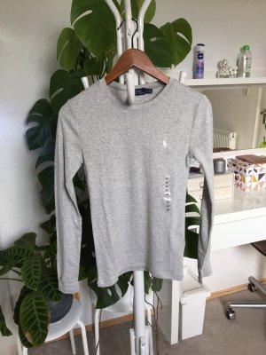 Polo Ralph Lauren Langarm Shirt Longsleeve XS/34