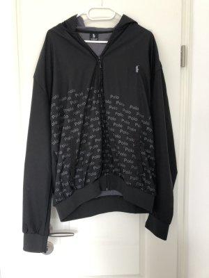 Polo Ralph Lauren leichte Jacke Unisex