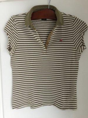 Polo Ralph Lauren Polo Shirt Größe 38