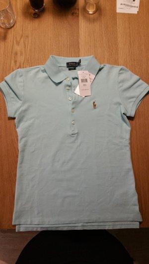 Polo Ralph Lauren Shirts günstig kaufen   Second Hand   Mädchenflohmarkt cfbe3a2c39