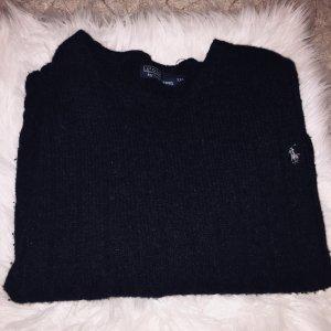 Polo Ralph Lauren Oversized trui veelkleurig