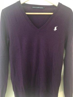 Polo Ralph Lauren Pullover Gr. M