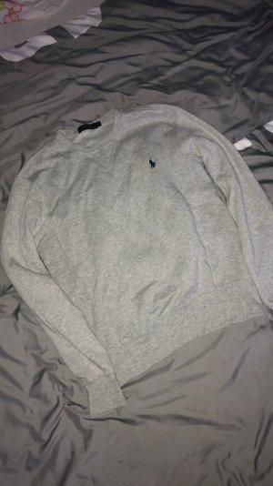 Polo Ralph Lauren Kraagloze sweater veelkleurig Katoen