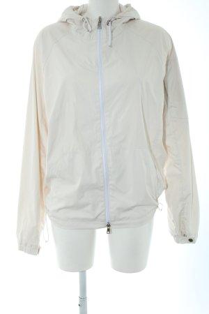 Polo Ralph Lauren Imperméable blanc cassé style décontracté