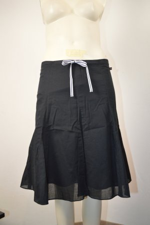 Polo Ralph Lauren Rock, Gr. S, schwarz, neu m. Etikett