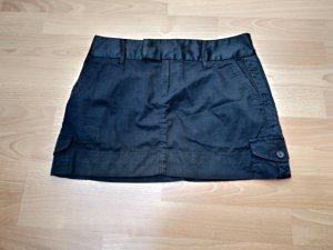 Polo Ralph Lauren Rock (schwarz)
