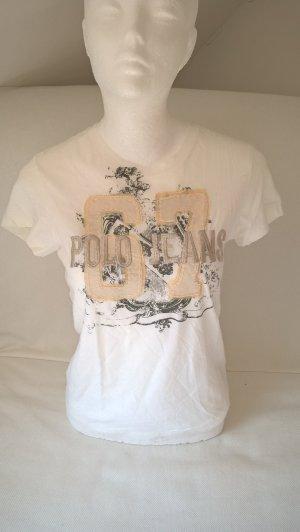 Polo Ralph Lauren Shirt Gr.36/38
