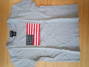 Polo Ralph Lauren Shirt Kurz,Gr.S