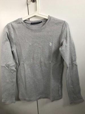 Polo Ralph Lauren Shirt langarm