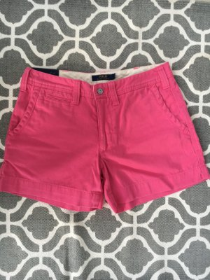 Polo Ralph Lauren Shorts /34