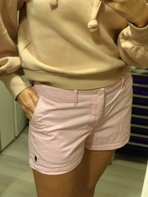 Polo Ralph Lauren Shorts gr S