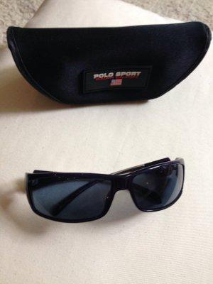 polo sonnenbrille gebraucht kaufen nur 3 st bis 60 g nstiger. Black Bedroom Furniture Sets. Home Design Ideas